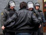 В Краснодаре кавказцы напали на охранников ночного клуба