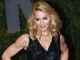 Мадонну будут судить в России?