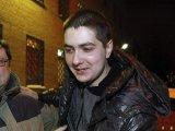 Андрей Гривцов был оправдан