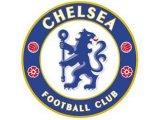 «Челси» победил в лондонском дерби