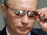 Авторитетный доктор пластической хирургии подтвердил слухи о том, что Путин ...