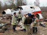 Найден автор ужасных снимков катастрофы под Смоленском