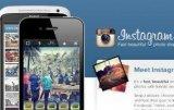 Фото урагана Сэнди поступают в Instagram со скоростью 10 шт. в секунду