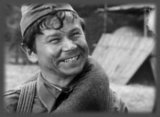 Александр Лебедев умер в нищете