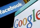 Компании Google и Facebook объединились против патентования абстракций