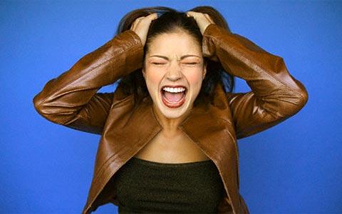 Определили список самых раздражающих слов 2012 года