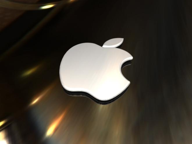 Apple уличили в нарушении авторских прав