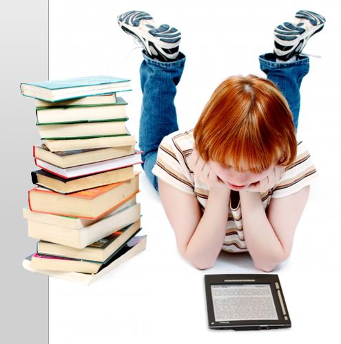 Минкультуры определило 100 книг, обязательных для прочтения