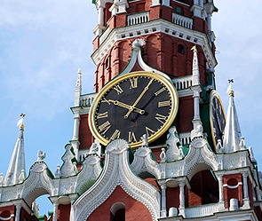 МОК просит вернуть зимнее время в России