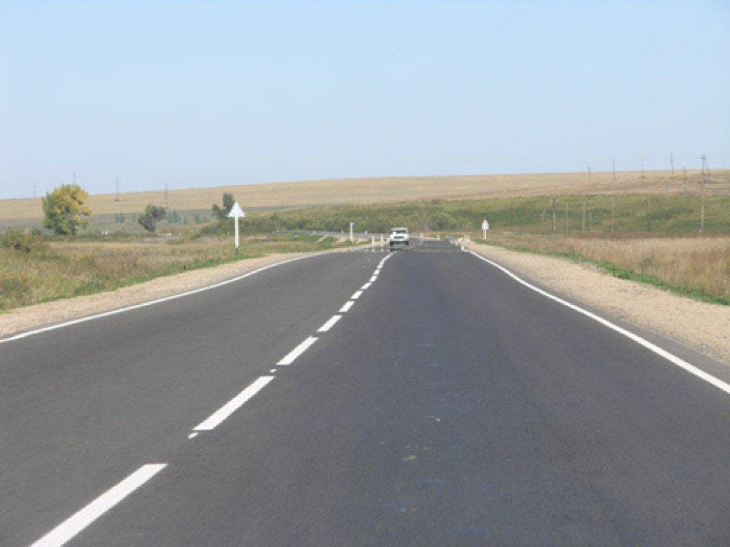 Российские дороги будут отремонтированы через 24 года