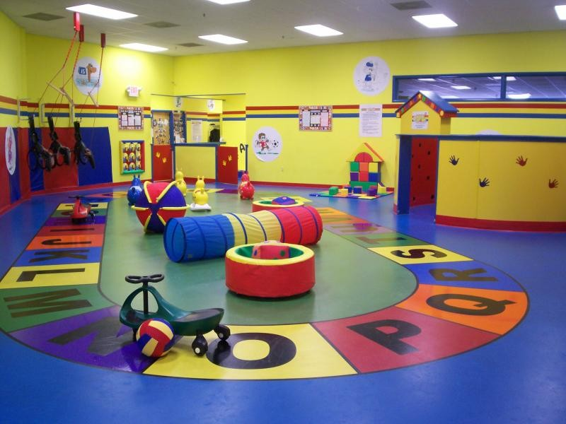 Оплата за детские сады вырастет до 10 тысяч