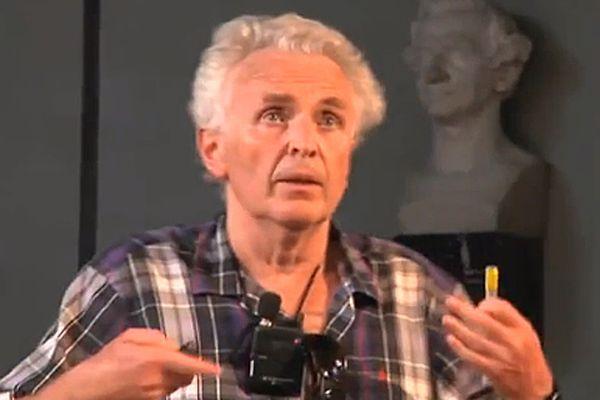 Российский физик получил крупнейшую научную премию