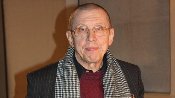 После продолжительной болезни скончался Валерий Золотухин