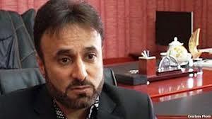 Экстрадиция таджикского оппозиционера по решению арабского суда состоялась