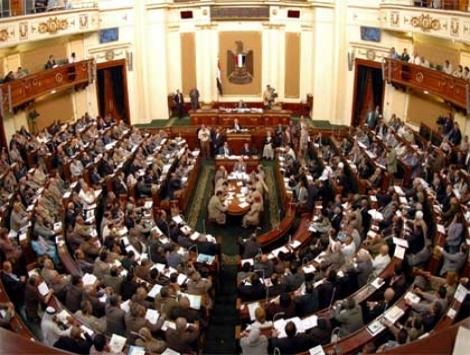 Законность отмены выборов в парламент в Египте: проверка