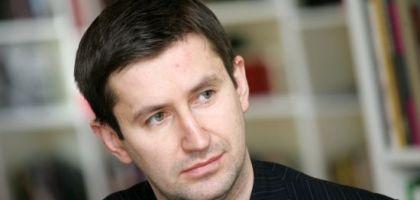 Министром образования в Латвии стал этнический русский