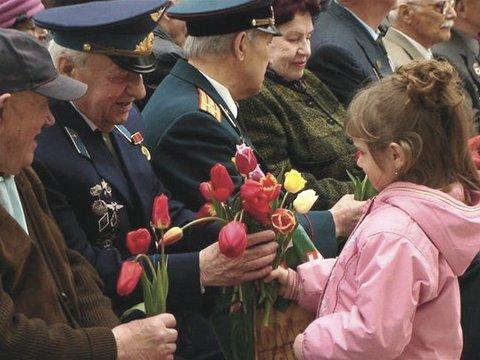 В Мурманске ветеранов предложили хоронить бесплатно