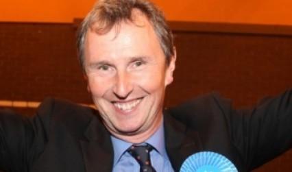 Британский вице-спикер обвиняется в изнасиловании