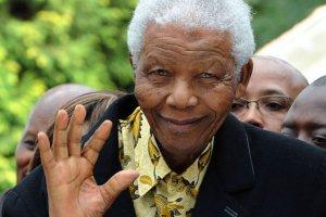 Врачи намерены отключить Нельсона Манделу от аппарата жизнеобеспечения