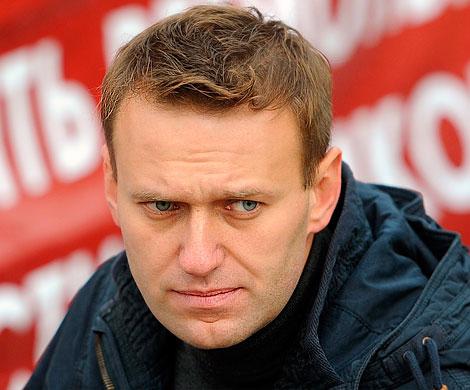 Приговор Навальному огласят 18 июля