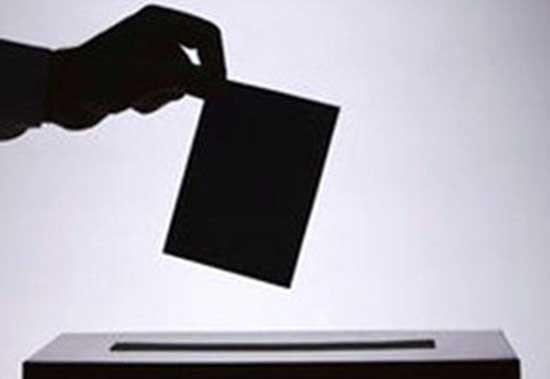 Рязанский избирком жалуется на призывы к порче бюллетеней в Интернете