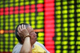 Как будет спасаться Китай от кризиса в банковском секторе