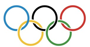 Казахстан не теряет надежду получить одну из будущих Олимпиад