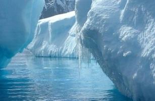 С 2030 года может наступить глобальное похолодание