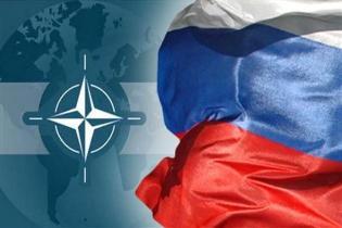 В Германии заявляют, что хотели бы восстановления отношений между блоком НА ...