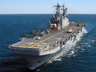 Франция дала согласие на выплату 1,16 млрд. евро, потраченные Россией на «М ...