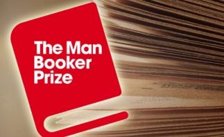 Букеровская премия – объявлен список претендентов