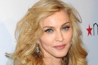 Мадонна копирует стиль собственной дочери