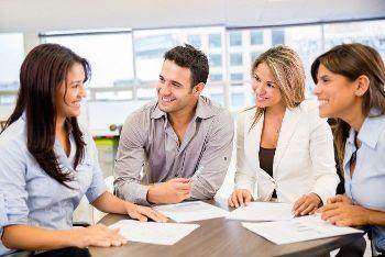 Открыть бизнес юристу: виды, этапы открытия и преимущества