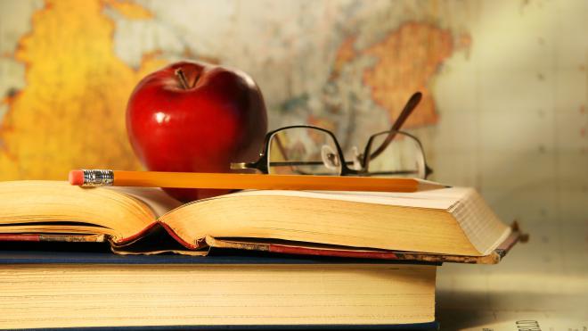 Организация бизнеса на курсовых работах: главные правила и особенности