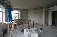 Как построить бизнес на ремонте квартир: идеи и этапы процесса