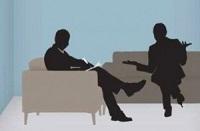 Как выбрать своего психолога: требования и особенности
