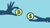 Организация заработка на обмене криптовалюты: основные правила и рекомендац ...