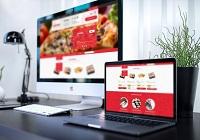 Создание и продвижение интернет-магазина: зачем это нужно