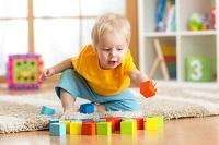 Игрушка, необходима для развития ребенка: выбор и особенности