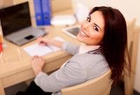 Что входит в обязанности администратора салона красоты: особенности