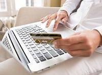 Кредит онлайн: особенности, преимущества и получение