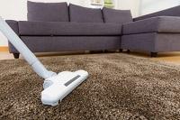 Преимущества и особенности эксплуатации шерстяных ковров