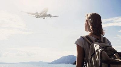 Дешевые авиабилеты: способы покупки, преимущества и особенности