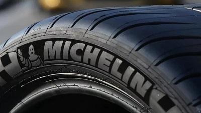 Преимущества и особенности выбора шин для автомобиля