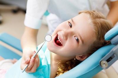 Советы и рекомендации по выбору стоматолога для ребенка