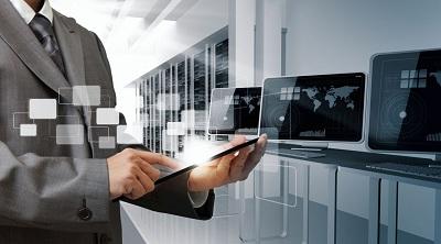 Преимущества и особенности должности IT-директора