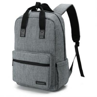 Как выбрать городской рюкзак: виды, преимущества и советы