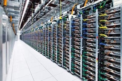 Какие бывают серверы, преимущества и в чем их особенности