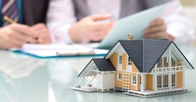 Особенности кредита под залог недвижимости и советы по его оформлению