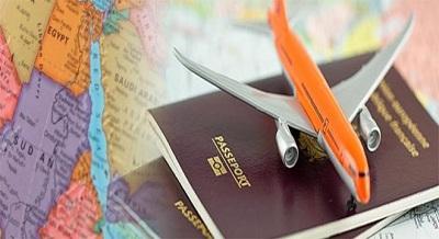 Что нужно для получения загранпаспорта: этапы процесса